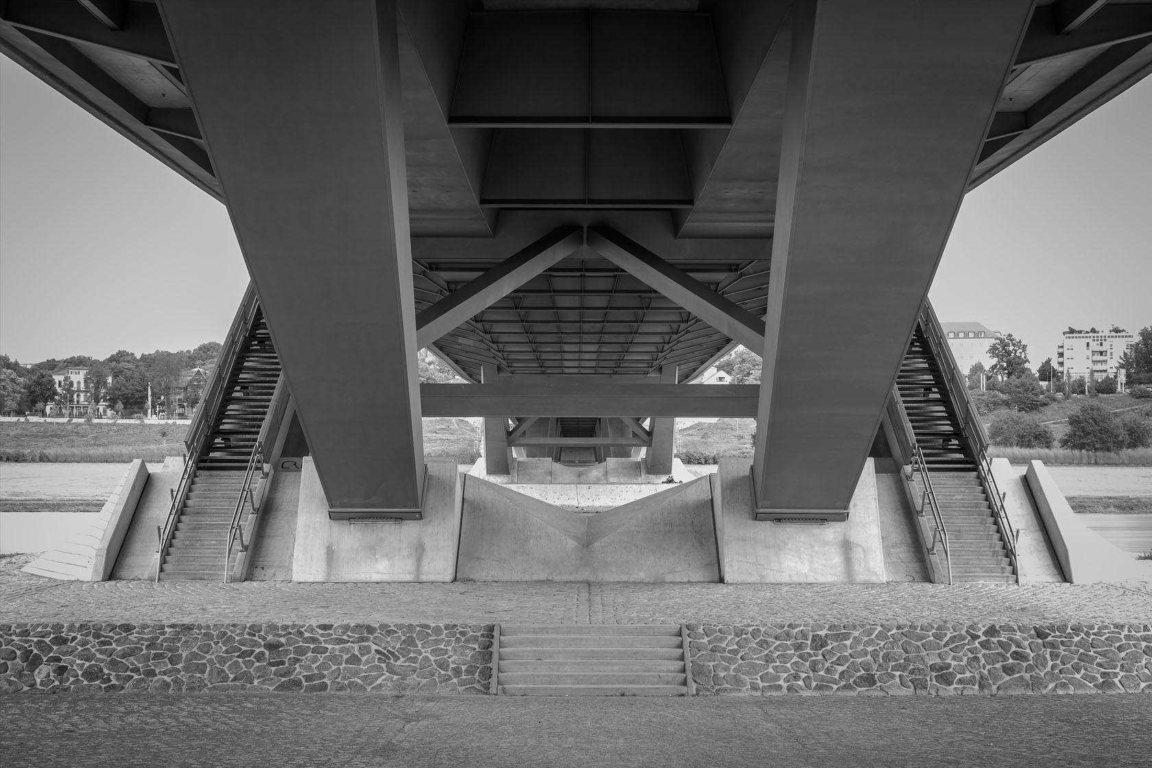 Architecture_02