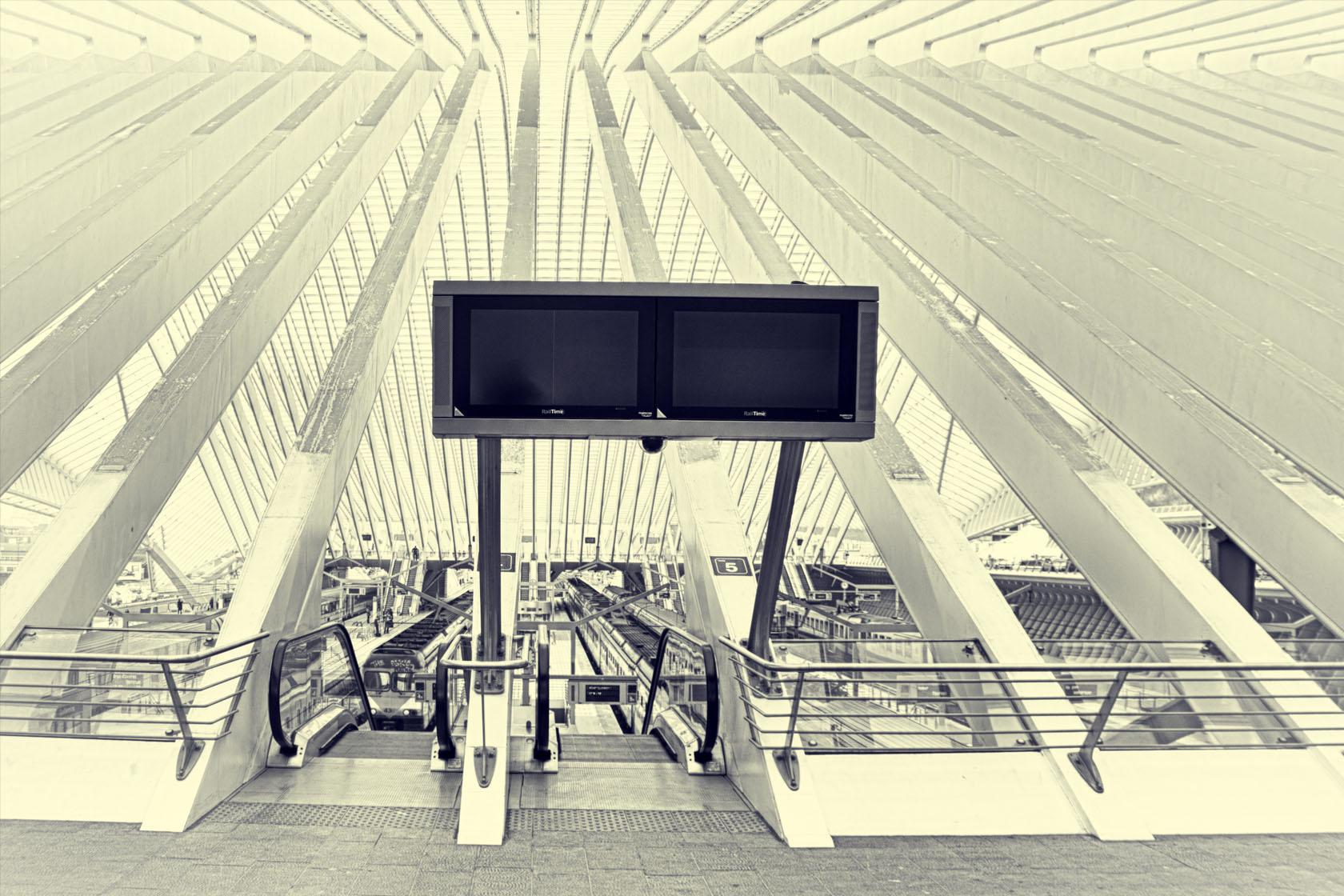 Architecture_07