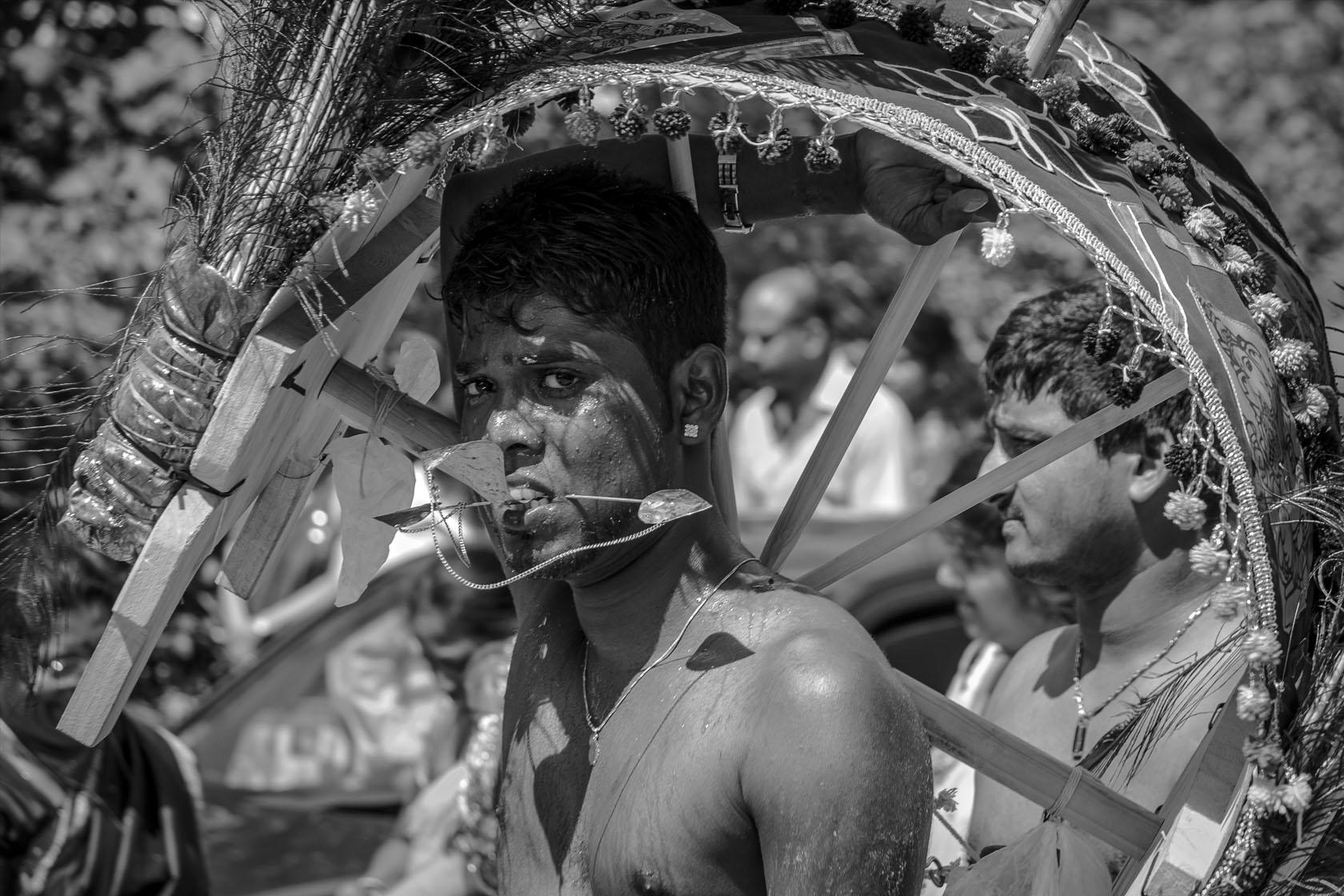 Mensch_Hindu_2