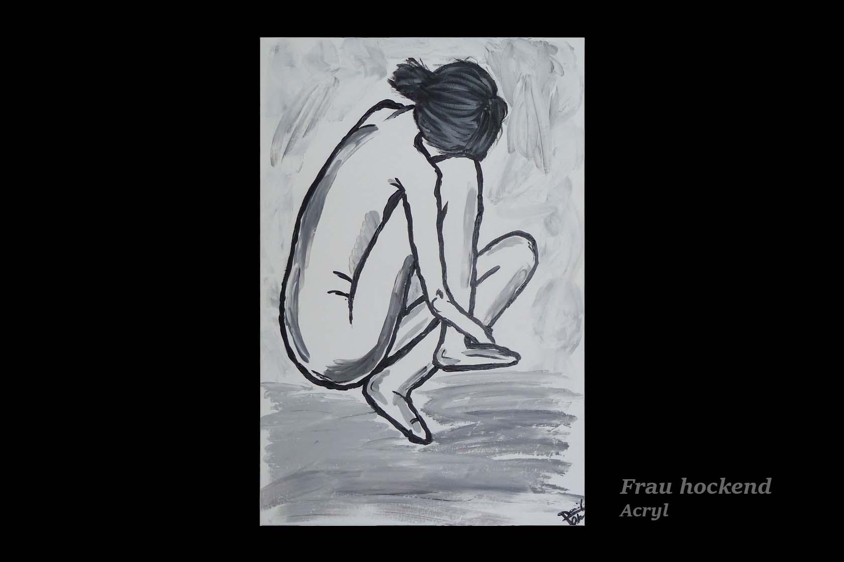 Paint_002
