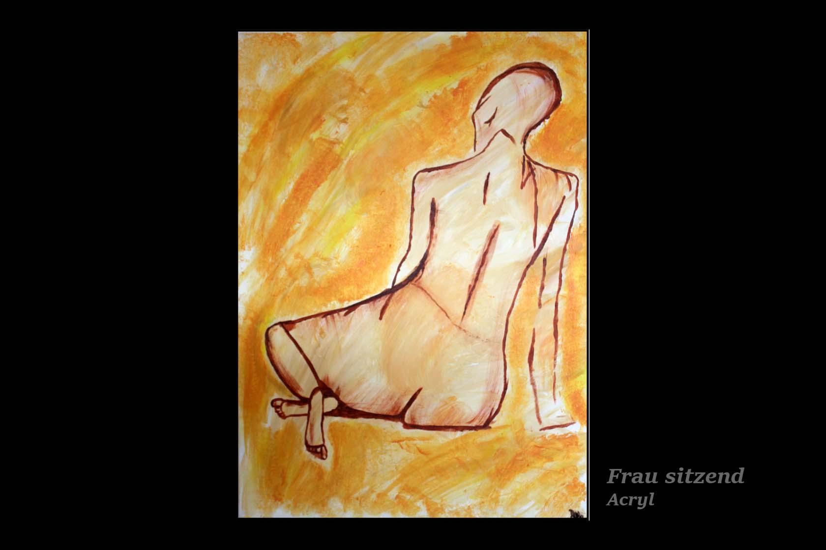 Paint_003