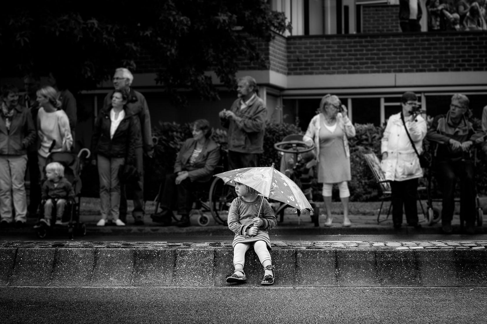 Street_001
